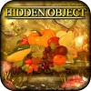 Hidden Object – Autumn Harvest Hidden Object World