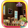 Escape From Famous Italy Inn EightGames