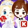 Fashion Judy : Wedding day ENISTUDIO Corp.