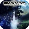 Hidden Object Ghost Wanderers FGN Hidden Objects