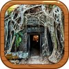 Escape Game Cambodian Temple Escape Game Studio