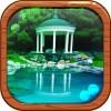Escape Game Asian Garden Escape Game Studio