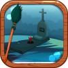Escape Game Jack-O-Lantern Escape Game Studio