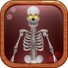 Escape Game Halloween Skeleton Escape Game Studio