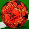 サッカーカーニバル 株式会社ラグー
