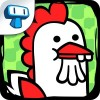 Chicken Evolution – Clicker Tapps – Top Apps and Games