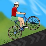 Bicycle Race BestGame15
