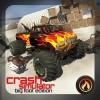 Car Crash 3 Bigfoot Edition Crash n Smash