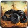 Monster Truck Racing Ultimate Game Valley Studios