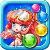 Bubble Shooter Seas workforfun Inc.