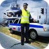 Highway Russian Police ZieleGames Prod