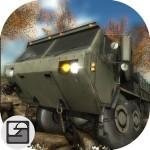 Truck Simulator : Offroad SZInteractive