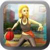 ストリートバスケットボール – フリースタイル Murun Game Studio