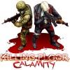 Killing Floor: Calamity Tripwire Interactive