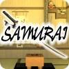 脱出ゲーム SamuraiRoom Ablues