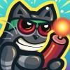 King Sushi Kitty TD Arrive Digital