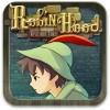 Robin Hood: Give and Take Adsumsoft