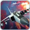 Air fighter HeartApp