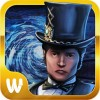 Panopticon: Path of Reflection Alawar Entertainment, Inc.