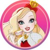 Ever After High™ ティーパーティーダッシュ Animoca Brands