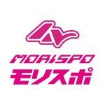 モリスポ(スキー&スノーボード専門)公式アプリ 株式会社ウィードプランニング