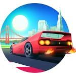 Horizon Chase – World Tour Aquiris Game Studio S.A