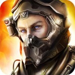 Dead Effect 2 BadFly Interactive, a.s.