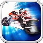 Battle Moto Racing top_new_freegame