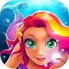 Magic Mermaid Salon BearHug Media Inc