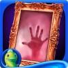グリムテイル:血まみれの鏡 BigFish Games