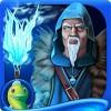リビング レジェンド:氷のバラ BigFish Games