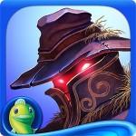 リーグ オブ ライト:不吉な収穫 (Full) BigFish Games