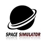 Space Simulator Brixton Dynamics Ltd