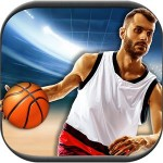 Real Basketball 2016 Bulky Sports