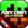Poky Craft – Jolly Edition C4E