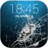 Prank Cracked Screen LoveOfApps