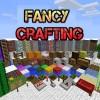 FancyCrafting-空想 工芸 MexyApps Ltd