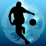 フリースタイル フットボール D3 PUBLISHER INC.