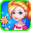 キャンディメーカー – 料理ゲーム 6677g.com