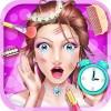 ウェディングアクシデント – 女の子のゲーム 6677g.com