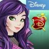 ディセンダント Disney