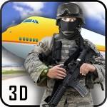 SWATレスキューミッション人質 Digital Toys Studio