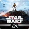 SW Battlefront Companion ELECTRONIC ARTS