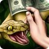 お金を稼ぐか死ぬか – Earn Money or Die Cool Games Droid