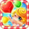 キャンディの楽園 easygame7