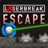 Laserbreak Escape errorsevendev