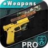 ピストルビルダーカスタムピストル Pro WeaponsPro