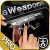 銃シミュレータ Pro WeaponsPro
