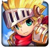 Fantasia Heroes LYTOMOBI