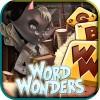 Hidden Word Wonders Revolution Tamalaki